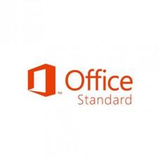Office Standard 2016